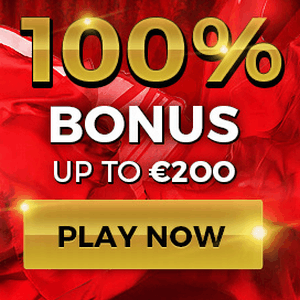 Zárobok online - Unique Casino
